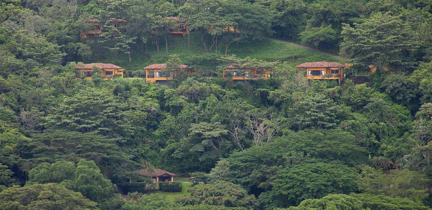 Borinquen Mountain Resort