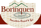Borinquen Mountain Resort & Spa